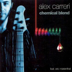 2006_Chemical_Blend