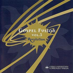 Gospel_Fusion_Vol3