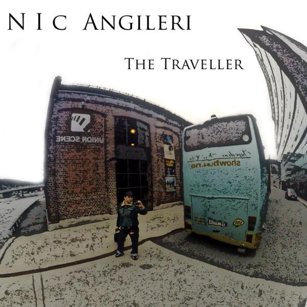 the_traveller