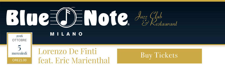 banner-bluenote3