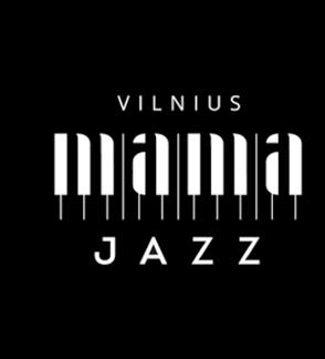 All About Jazz on the Quartet performance @Vilnius Mama Festival